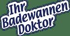 Logo von Ewald Roth Ihr. Badewannendoktor GmbH