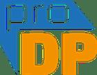 Logo von Pro DP Trading & Consulting Inh. Dennis Bauer