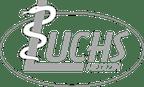 Logo von LUCHS Medizin GmbH & Co.KG
