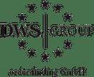Logo von D.W.S. Group GmbH
