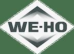 Logo von WE-HO Beton-Heiztechnik GmbH