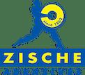 Logo von Abrasiv Zische Schleifwerkzeuge GmbH