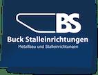 Logo von Buck Stalleinrichtungen GmbH & Co. KG
