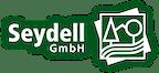 Logo von Seydell GmbH Garten- und Landschaftsbau