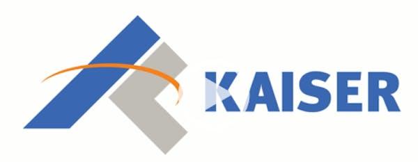 Logo von Kaiser Werkzeugbau GmbH