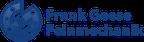 Logo von Frank Geese Feinmechanik