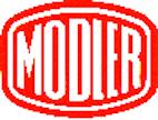 Logo von Aschaffenburger Maschinenfabrik Johann Modler GmbH