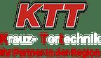 Logo von Krausz Rudolf Tor- & Fenstertechnik