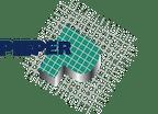 Logo von Pieper Metallbau GmbH
