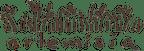 Logo von artemisia