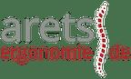 Logo von Arets-Ergonomie