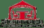 Logo von Zeltverleih-Leipzig - Steffen Dost Actionservice-Eventmanagement