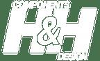 Logo von H&H Components GmbH