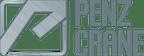 Logo von Penz crane GmbH