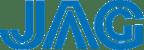 Logo von JAG Jakob AG