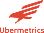 Logo von Ubermetrics Technologies GmbH