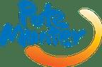 Logo von PUTZMUNTER GmbH
