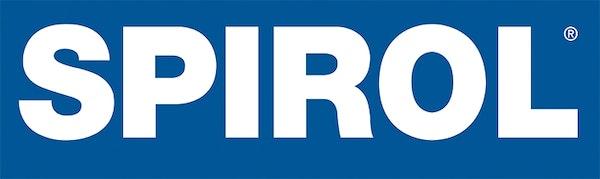 Logo von SPIROL Germany