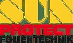 Logo von SUN PROTECT Folientechnik