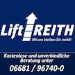 Logo von Lift Reith GmbH & Co. KG
