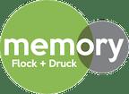 Logo von Memory Flock und Druck Ges.m.b.H.