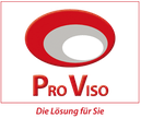 Logo von PROVISO