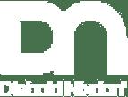 Logo von Wincor Nixdorf International GmbH