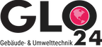 Logo von GLo24 Gebäude- & Umwelttechnik GmbH