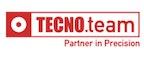 Logo von TECNO.team GmbH