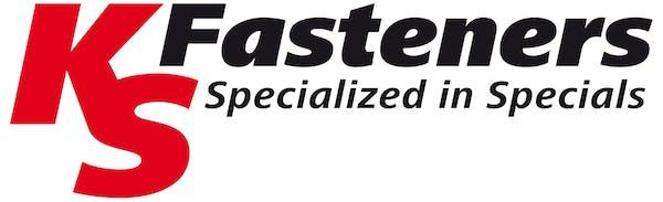 Logo von KS Fasteners GmbH