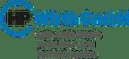 Logo von H.P. Wirth GmbH
