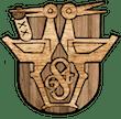 Logo von Sächsische Handwerkskunst Gotthard Steglich