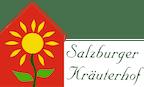 Logo von Salzburger Kräuterhof Beyrhofer Ges.m.b.H.