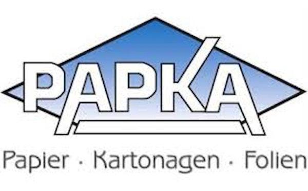 Logo von Papka e.K.