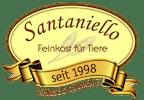 Logo von Santaniello