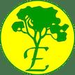 Logo von ESTIA Holzspielwaren