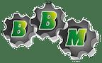 Logo von BBM Berlin Brandenburg Montagen GmbH & Co. KG