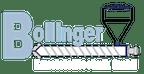 Logo von Bollinger Kunststofftechnik GmbH