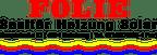 Logo von Folie Sanitär Heizung Solar