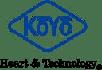 Logo von KOYO Germany GmbH