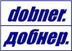 Logo von Dobner Gutwert GmbH