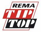 Logo von TIP TOP Jörns GmbH