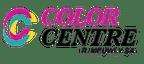 Logo von Color-Centre R. Meuwly SA