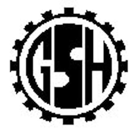Logo von Gustav Schönberger GmbH