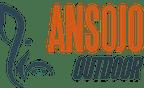 Logo von AnSoJo Outdoor UG