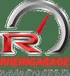 Logo von Rheingarage Jäger AG