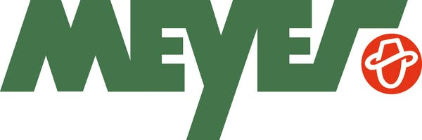Logo von Hermann Meyer KG