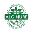 Logo von Tilco-Alginure GmbH
