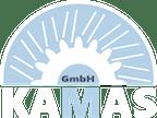 Logo von SAB Arndt & Buettgen GmbH & Co. KG