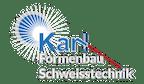Logo von Karl Schweisstechnik Werkzeug und Formenbau Inh. Robert Karl